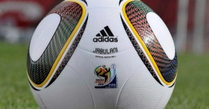 Football-Air-Pressure-Basics-1