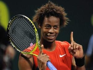 Open du Quatar - ATP - Doha