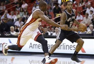 Heat_Spurs