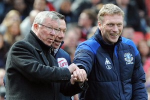 MOYES articl