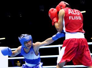 Mohamed+Flissi+Kaeo+Pongprayoon+Olympics+Day+B0mQRIUqbgVx