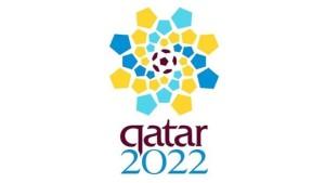 QATAR_
