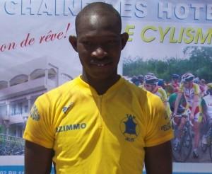 Rasmané-Ouedraogo3