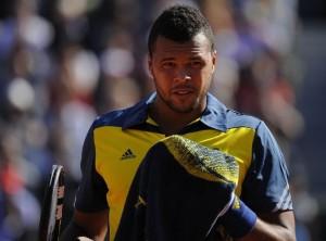Roland-Garros-2013-Jo-Wilfried-Tsonga-commente-sa-defaite-Je-suis-decu-!_portrait_w674