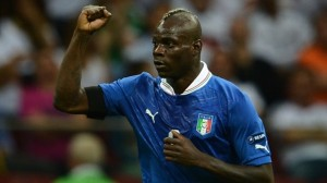 Video-Italie-Allemagne-Euro-2012