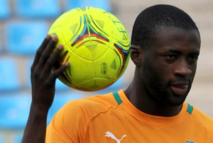 Yaya-Toure-AFCON2012