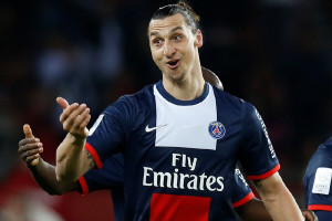 Zlatan-Ibrahimovic-nouveau-maillot-300x200