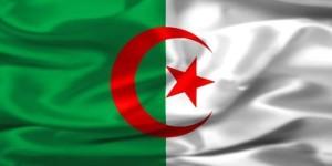 algerie_01
