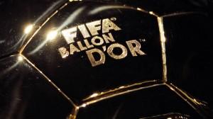 ballon-dor-2012