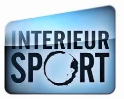 M dias le magazine int rieur sport r compens gr ce for Interieur sport tony parker