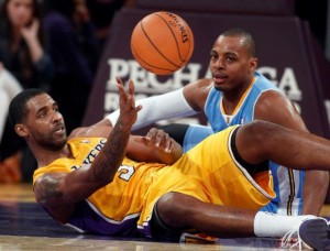 lakers-denver_presaison