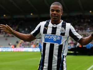 loic-remy-newcastle-united