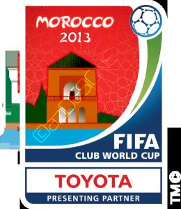 maroc2013