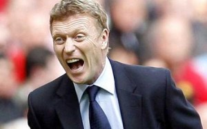 Manchester United ne s'est pas rassuré 1-1 face au Shakhtar