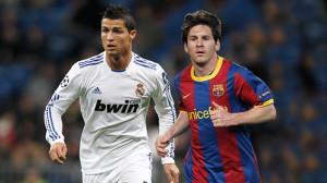 real-madrid-fc-barcelone-ligue-des-champions-10447396nbfcs_2038