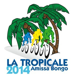 tropicale14