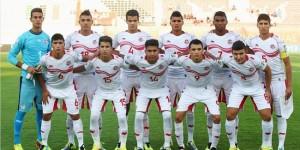 tunisie_u17_cm_2013