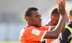 Alain-Traore-c-est-6-semaines_article_hover_preview