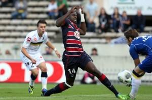 Cheick-Diabate-a-signe-un-double-salvateur-pour-Bordeaux-contre-Sochaux_w647