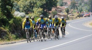 Cycling_Rwanda