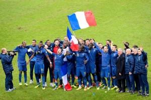 France lo
