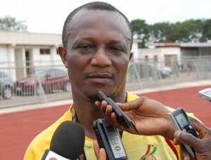 James-Kwesi-Appiah