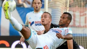 Marseille-n-y-arrive-plus_slider