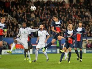 PSG-Anderlecht-Thiago-Silva_full_diapos_large