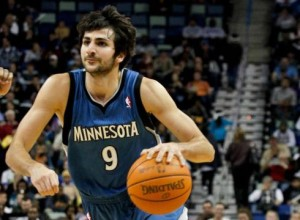 Rookie Rubio_wolves