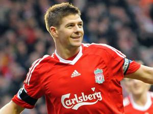 Steven-Gerrard1