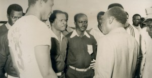 arbitre-ivoirien