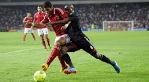 champions-league-final-orlando-pirates-vs-al-ahly