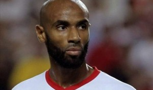 frederic-kanoute-_121130071602-937