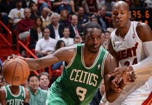 jeff green miami-boston