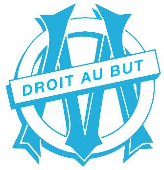 Marseille confirme la mi temps contre toulouse 2 1 - Marseille logo foot ...