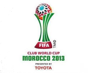 mondial_des_clubs_2013