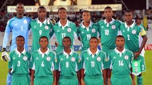 nigeria2-300x16811