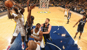pacers-grizzlies