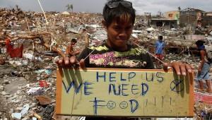 typhon Haiyan_philippines
