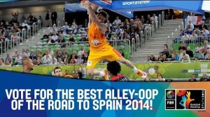 vote fiba alley-oop