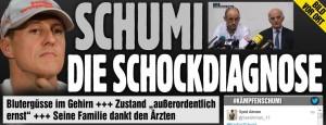 3449569_Schumi 2