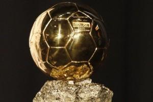 Ballon-dor (1)