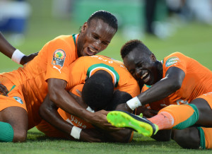 Didier+Drogba+Ivory+Coast+v+Tunisia+2013+Africa+3FN2S3E4kCix