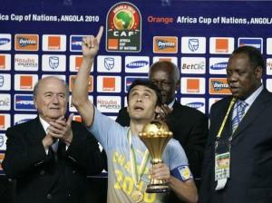 Egypte-Ghana_full_diapos_large
