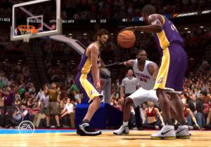 NBa-Basketball-Sports-HD-Wallpaper