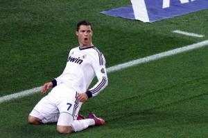 Ronaldo-articl