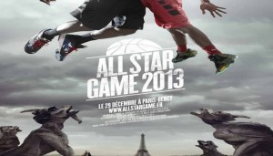 all_star_game_basket_2013