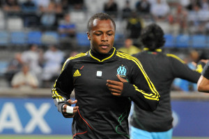 andre_ayew_15092010
