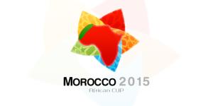 can_2015_maroc_non_officiel_logo
