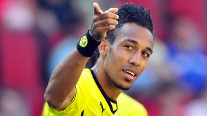 fca_bvb_close_aubameyang_628